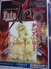 20120115-fatezero-2