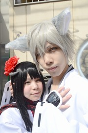 20120321-stfes-_159