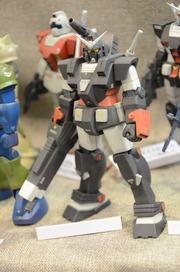 20120522-gundamh_126
