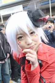 20120321-stfes-_183