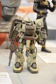 20120522-gundamh_68
