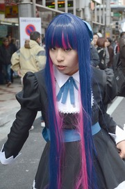 20120321-stfes-_102