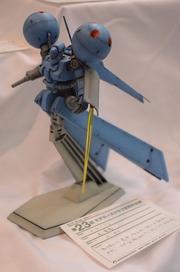 20120522-gundamh_53