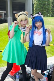20130810-C84Day2a_13