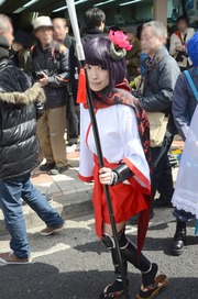20120321-stfes-_140