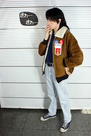 20120624-kaiji-1