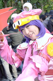 20130211-WG-Winter_80