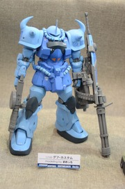 20120522-gundamh_133