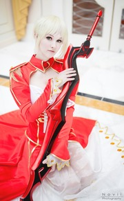 nero____fate_extra__1__by_kazeplay-d8ig4dy