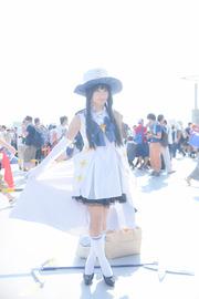 20150814-C88d2r_85