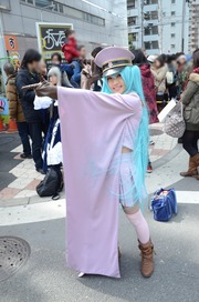 20120321-stfes-_72