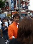 080504-akiba-TV-1.jpg
