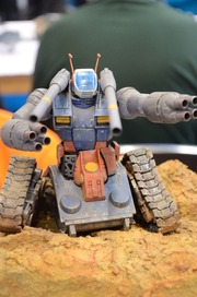20120522-gundamh_88