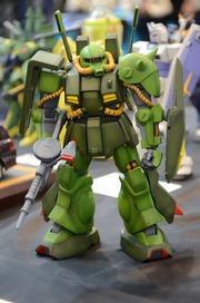 20120522-gundamh_109