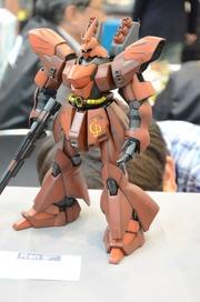 20120522-gundamh_238