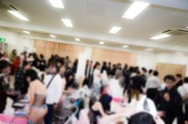 20170121-fet_02