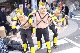 20130325-stfes2013nt_31