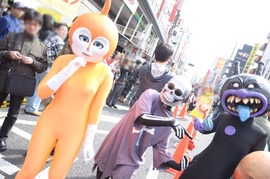 20130325-stfes2013nt_81