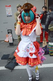 20120321-stfes-_231