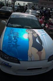 20111009-itg5-c-95