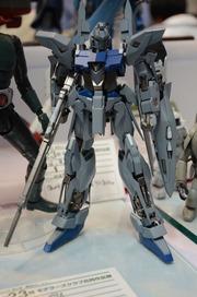 20120522-gundamh_227