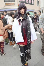 20120321-stfes-_226