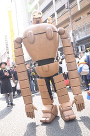 20130325-stfes2013nt_57