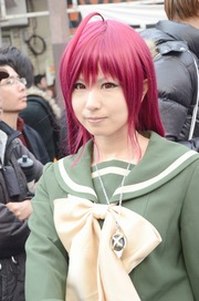 20120321-stfes-_188