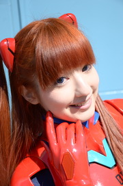 20130211-WG-Winter_20