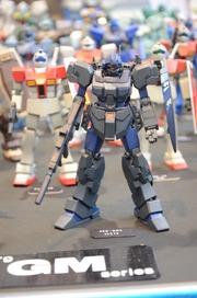 20120522-gundamh_233