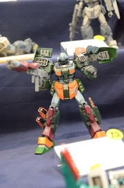 20120522-gundamh_49
