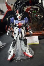 20120522-gundamh_147