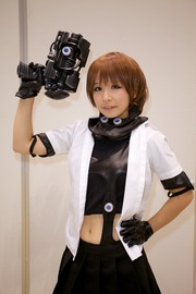 20120930-drp-cos-141