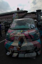 20111009-itg5-c-50