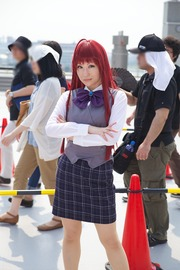 20130810-C84Day2a_50