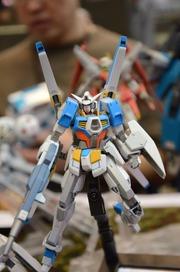 20120522-gundamh_69