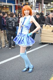 20120321-stfes-_200