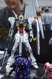 20120522-gundamh_74