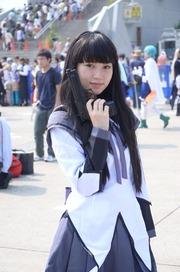 20130810-C84Day1_161