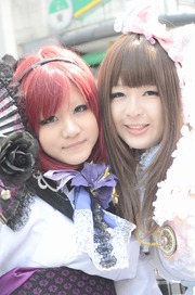 20120321-stfes-_105
