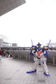 20121229-C83nt_56
