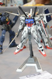 20120522-gundamh_253