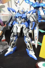 20120522-gundamh_199
