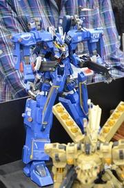 20120522-gundamh_81