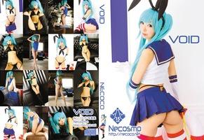 necoco_04