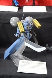 20120522-gundamh_121