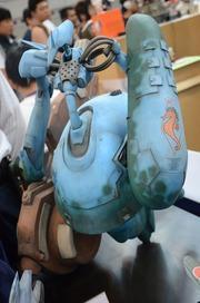 20120522-robo_09
