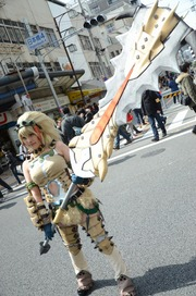 20120321-stfes-_57