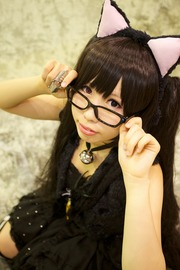 20120930-drp-cos-219