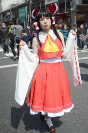 20120321-stfes-_47